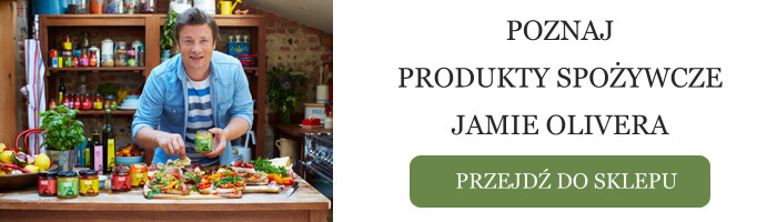 Brytyjski Geniusz Kuchni Poznajcie Sylwetkę Jamiego