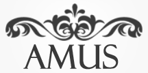 PPH AMUS SC